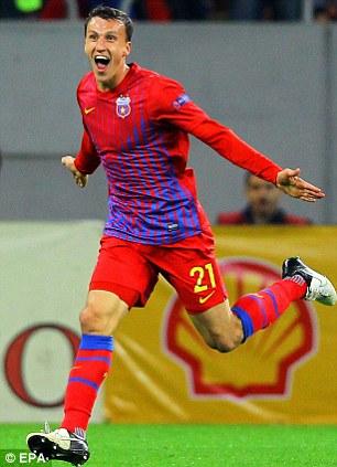 Vlad Chiriches