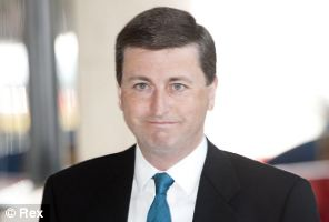 Shadow foreign secretary Douglas Alexander insisted he always supported his sister