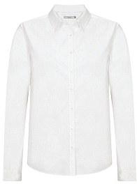 John Lewis Perfect Shirt £35