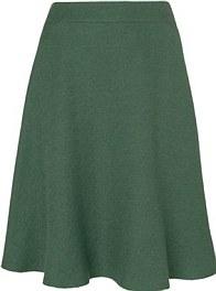Phase Eight Maisie jacquard full hem skirt , House of Fraser, £79