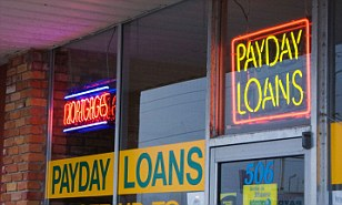 Changes afoot: The FCA will begin regulating the consumer credit industry from April 2014, and has put forward a series of proposals for consultation.