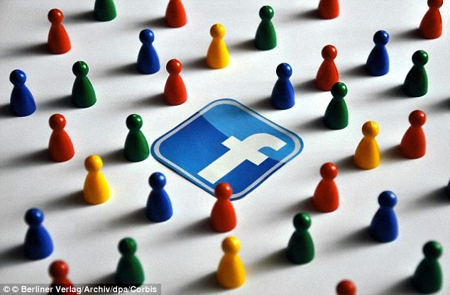 Research carried out by VoucherCodesPro.co.uk found that 10% of the average Brits Facebook friends list are people they wouldn't want to spend time with socially, and would take steps to avoid in real life