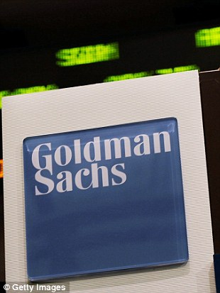The seven banks organising the sale of the Royal Mail, which include Goldman Sachs, can expect a cut worth £24 million