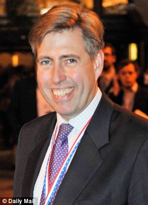 The information on the exam results of state schools in England was requested from the House of Commons Library by Tory MP Graham Brady