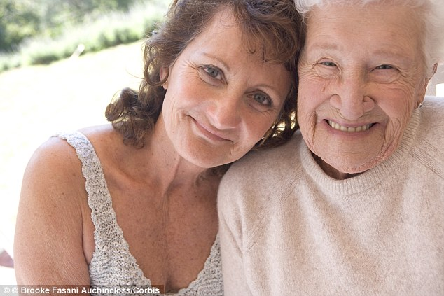 When a carer is not supported it has a 'knock on effect' on the patient, warned Macmillan Cancer Support