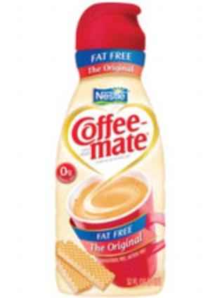 Coffee-mate Original