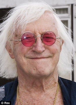 Exclusive: Jimmy Savile's disdain for his victims was revealed in a transcript of his final interview with Surrey Police released today