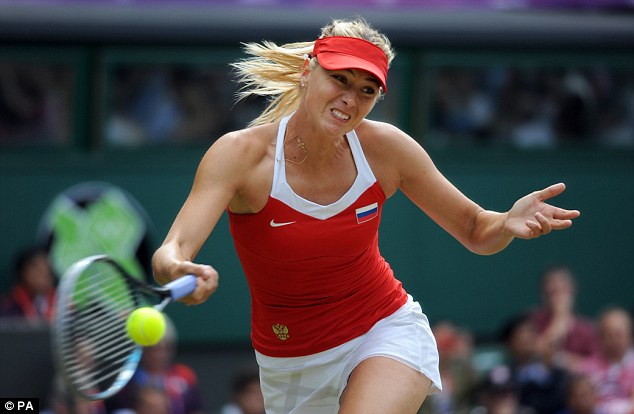 Not interested? People aren't switching on BT Sport to watch women's tennis