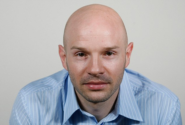 More problems: Ex-England defender Danny Mills has hit out at Rabbatt's public criticism of the commision