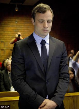 Oscar Pistorius will face two additional gun-related charges at his trial for the murder of his girlfriend due to start in March next year