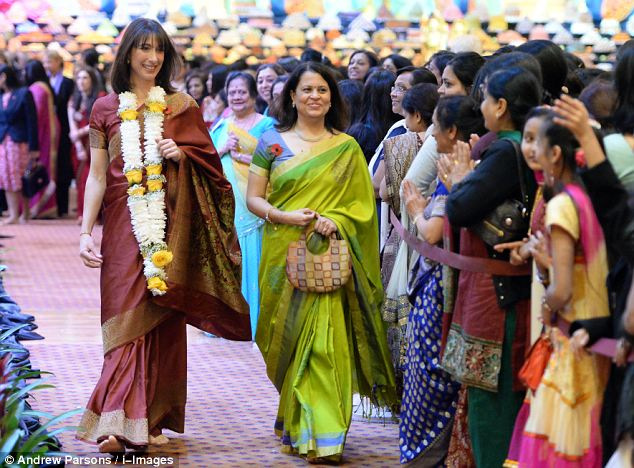 Diwali, known as the festival of lights, is a five day celebration undertaken by millions of Hindus, Jains and Sikhs around the world