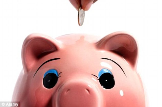 Life saver: 50 ways to leave your debts behind.