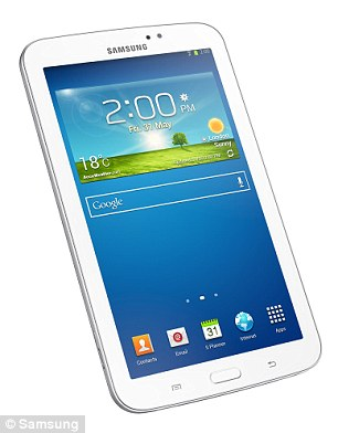 Lojack will survive a factory reset and full erase. It is built into the firmware on Android phones including the Samsung Galaxy S4 and Tab 3, pictured