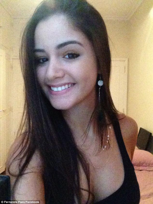 Bieber Selena Gomez