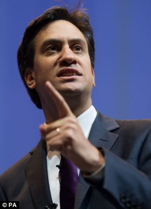 Ed Miliband's link with Unite could stay in the public eye until the election