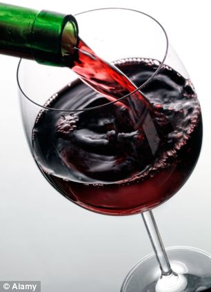 A Dutch paper in the 1980s showed that the risk of Alcohol Liver Disease increased with consumption, but only for a very limited number of people