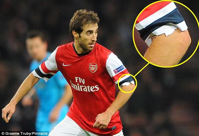 PREVIEW-Arsenal-ripped-shirt.jpg