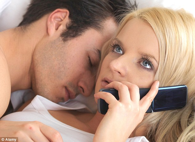 Question: Should I encourage my married friend - whose husband is unfaithful - to have an affair?