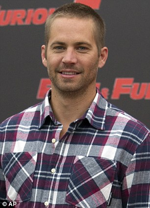 paul walker fast and furious 5 in rome