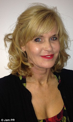 Anne-Marie Gillett, Non-Surgical Director at Transform Cosmetic Surgery