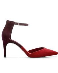 SHoes, £19.99, Zara, zara.com.
