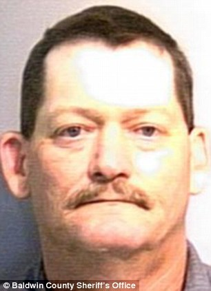 William Brownlee, a friend of the Wood family, has also been charged