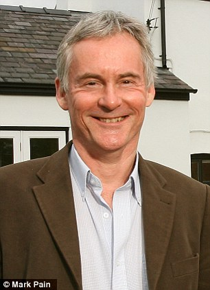 The film is based on the book Philomena, by journalist Martin Sixsmith