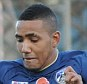 Cristian Montano was arrested in the match-fixing probe