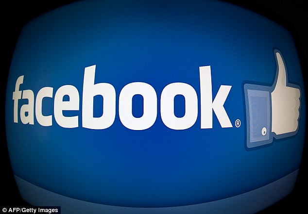 Tell me everything: Facebook unveiled plans for a partnership with New York University for a new center for artificial intelligence, aimed at harnessing the huge social network's massive trove of data
