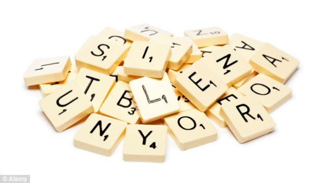 Words like 'euoi', 'jiao', 'brrr', and 'grrl' are essential, alongside 'epopoeia' and proper nouns including 'Barry'