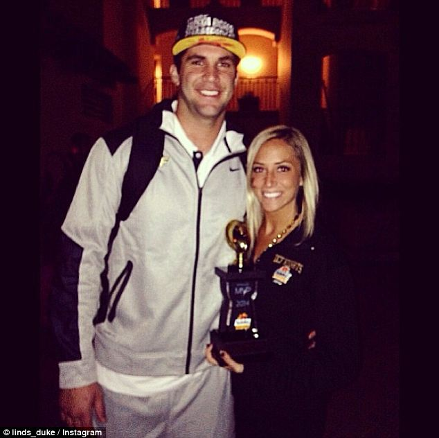 Despite his talent, a Google search of the relatively under-the-radar Bortles retrieves only about 225,000 results