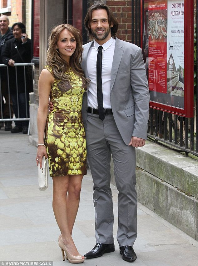 Current girlfriend: Sylvain is currently with Samie Ghadie - who is also met of DOI
