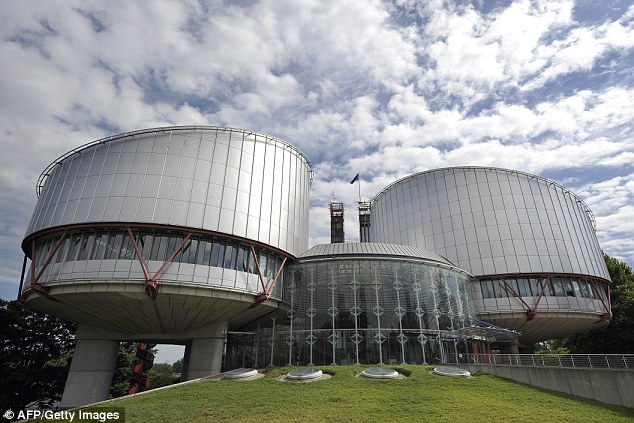 Recent rulings by the European Court of Human Rights have raised a controversial debate around the use and value of a 'right' in maintaining justice
