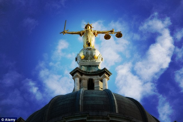 Sensible justice: If we do not challenge the power of Strasbourg, then we need a penal method which does not involve sentences running into four figures, which sound silly rather than impressively severe