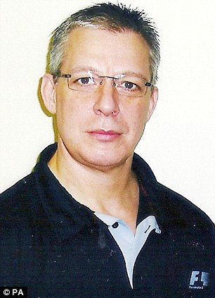 Life: The ECHR found that the imprisonment of murderer Jeremy Bamber without possibility of parole was a violation of his human rights