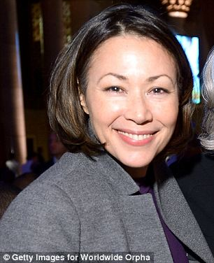 Will she stay or will she go? There are conflicting reports about whether or not NBC will renew Ann Curry's contract