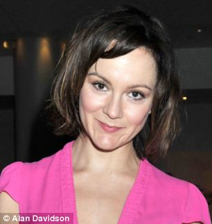 Rachael Stirling says she shares a love or travel with her mother, Dame Diana Rigg, and the two go on journeys together