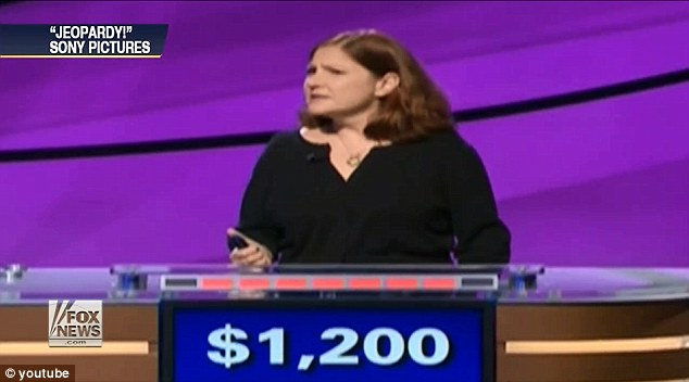 Fail: 'Who is Nancy Grace?' guessed this contestant