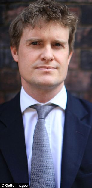 Tristram Hunt said the change would give teachers the same standing as professionals like doctors and lawyers