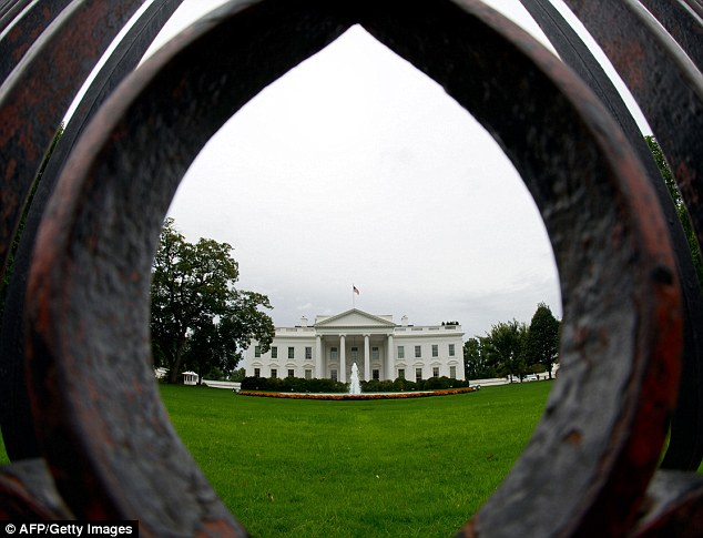 All systems go: The White House confirmed January 12, 2014 that a nuclear agreement with Iran will take effect from January 20, but US President Barack Obama said he was under 'no illusions' how hard it would be reach a comprehensive resolution