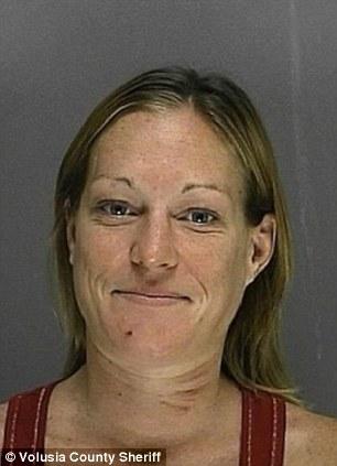 Sarah Wulchak Sept. 24, 2012