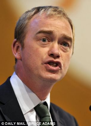 Tim Farron said both the women who launched a complaint against Lord Rennard and the peer himself deserved an apology