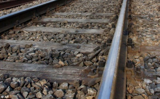 Kanwal's death prompted his family and a local councillor to call for greater emphasis on rail-side warnings