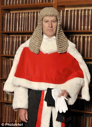 Mr Justice Peter Jackson ruled that the woman, who is in her 40s, had the capacity to make decisions about sex