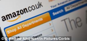 The most popular site for online reviews was found to be Amazon, at 42 per cent