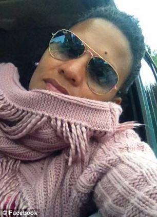 Love Sonia Altagracia Polanco Franklin
