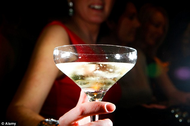 A third of cirrhosis deaths are caused by excessive drinking but it can also occur as a result of obesity