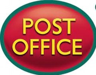 The Post Office: A system error caused your botched final bill