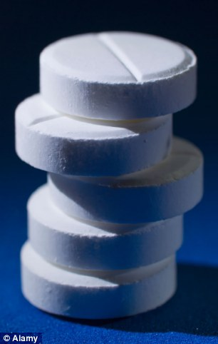 New drug: Sofosbuvir, when taken in combination with the current treatment options, cures up to 90 per cent of patients