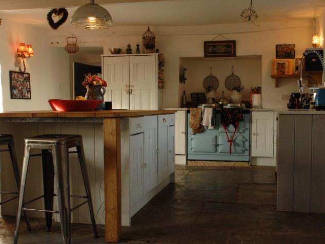Pearl Design Group Kitchen Bath